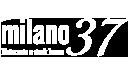 Milano 37