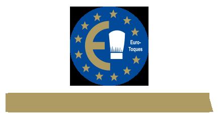Guida Euro Toques Italia